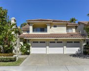 27115 Pacific Terrace Drive, Mission Viejo image