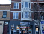 2519 West North Avenue, Chicago image