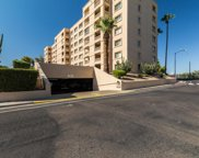 7970 E Camelback Road Unit #601, Scottsdale image