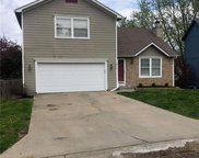 10818 Rowland Court, Kansas City image