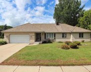 2610 Poplar Springs Circle, Green Bay image