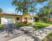 6561 Lake Como Ter, Miami Lakes image