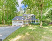 98 Radcliffe Dr  Drive, Huntingtown image