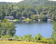 5-16 Mountain West Drive, Wolfeboro image