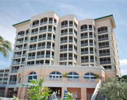 190 Estero BLVD Unit 503, Fort Myers Beach image