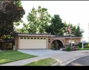 1367 N Sereno Cir E, Bountiful image