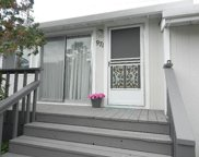1225 Vienna Dr 971, Sunnyvale image