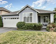 3523 Becket St NE, Lacey image