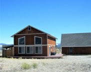 14654 County Road 162, Nathrop image