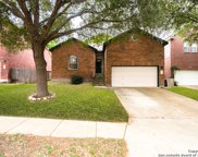 7 Cove Creek Dr, San Antonio image