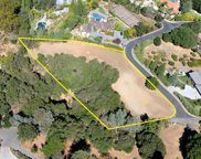 Tourney Loop, Los Gatos image