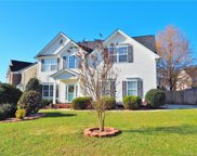 2886  Island Point Drive, Concord image