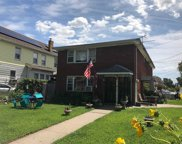 127-04 115th Ave, S. Ozone Park image