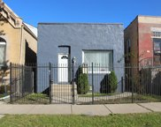 729 North Troy Street, Chicago image