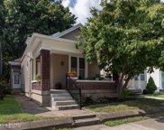 632 E Ormsby Ave, Louisville image