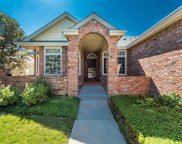 14 Hathaway Lane, Highlands Ranch image