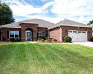 4025 High Cliff  Court, Gastonia image