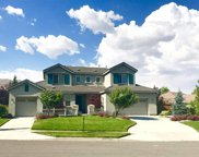 8175 Willow Ranch Trail, Reno image