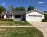 1359 W Tanager Ave, Hayden image