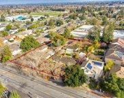 1348 Miller Ave, San Jose image