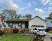 225 Valley Drive, Columbia image