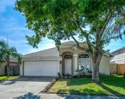 13404 Roslyn Place, Tampa image