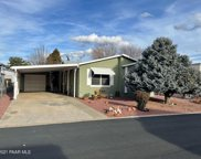 685 N Wild Walnut Drive Unit 161, Dewey-Humboldt image