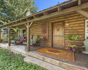 2906 County Road 113, Carbondale image