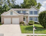 9937 BRITINAY LANE, Baltimore image