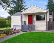 13424 2nd Ave SW, Burien image