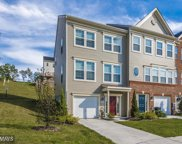 6278 NEWPORT COURT, Frederick image