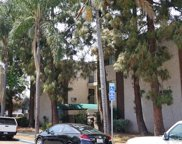 4260 44th St. # 335, Talmadge/San Diego Central image