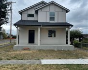 293 S A Street, Buckley image