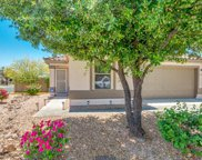 11463 E Flower Avenue, Mesa image