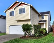 1305 192nd St Ct E, Spanaway image