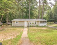 464 Lake Dr  Drive, Lusby image