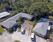 12761 Water LN, Fort Myers image