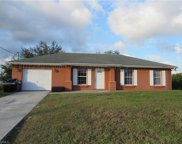 4116 6th ST SW, Lehigh Acres image