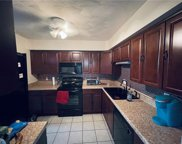 3327 Lakecrest Road, South Central 1 Virginia Beach image