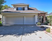 5928  Pebble Creek Drive, Rocklin image