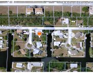 2810 Marlin Place, Punta Gorda image