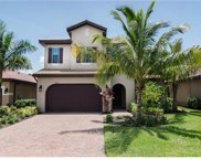 11159 St Roman Way, Bonita Springs image