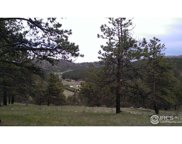 (TBD) Rist Canyon Rd, Bellvue image