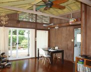 2434 Halelea Place, Honolulu image