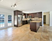 194 Cordoba Circle, Royal Palm Beach image