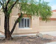8847 E Desert Verbena, Tucson image