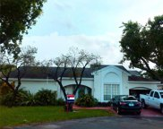 9991 Nw 51st Ln, Doral image