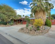 34530 Eagle Canyon Drive, Cathedral City image