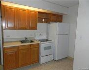 1459 Pele Street Unit 207, Honolulu image