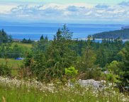 134 Clearview Lane, Sequim image